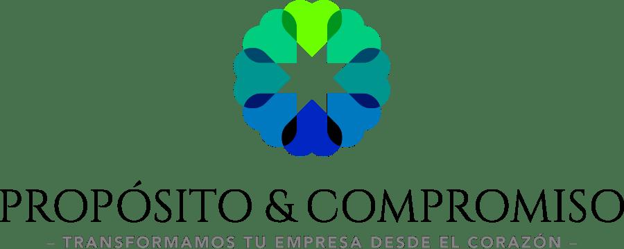 Propósito y Compromiso