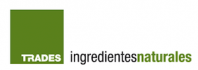 descarga logo TRADES INGREDIENTES NATURALES