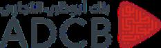 logo ADCB PERSONAL BANKING (EMIRATOS)