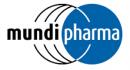 logo MUNDIPHARMA